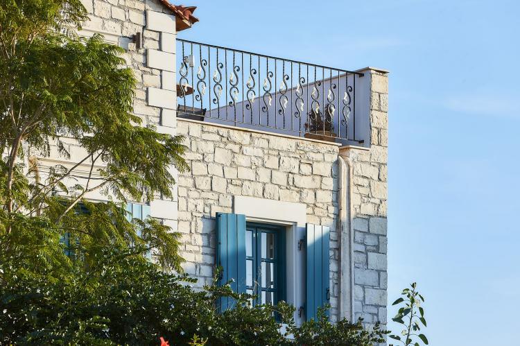 Holiday homeGreece - Crete: Orelia Cretan Apartment II  [11]