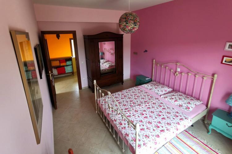 Holiday homeGreece - Crete: Villa Farangi  [3]