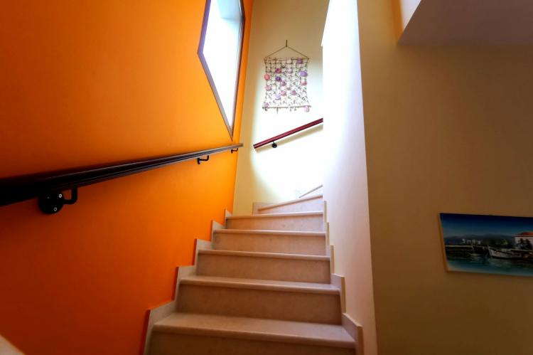 Holiday homeGreece - Crete: Villa Farangi  [25]