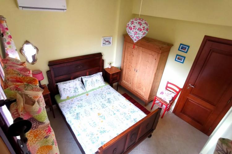 Holiday homeGreece - Crete: Villa Farangi  [30]