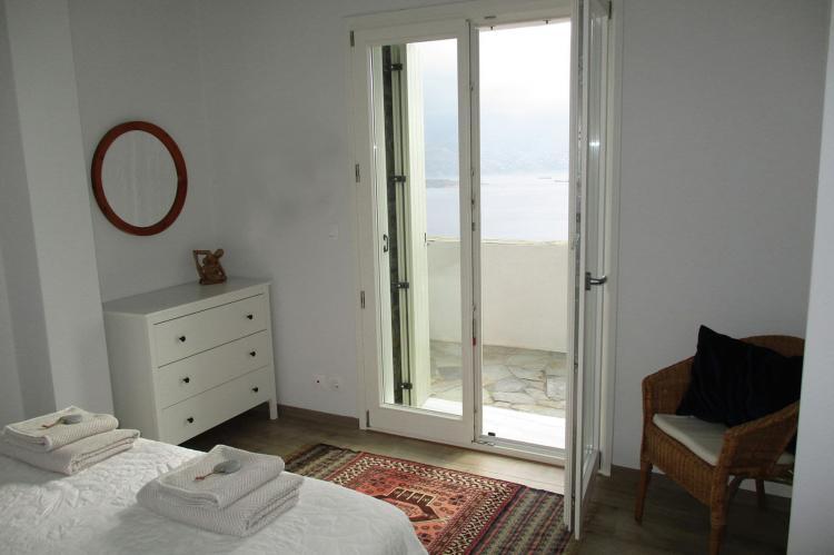 VakantiehuisGriekenland - Athene: Unique Scenery Villa  [17]
