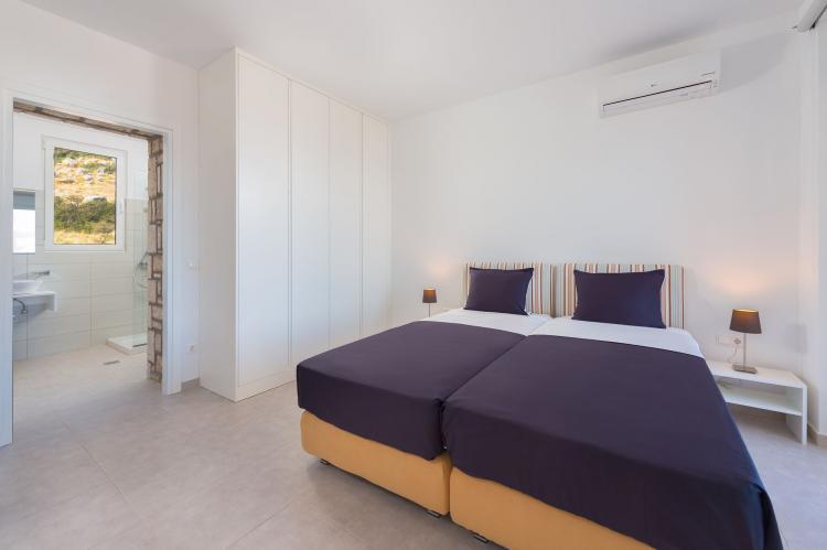 VakantiehuisGriekenland - Rhodos: Villa Horizontes  [11]