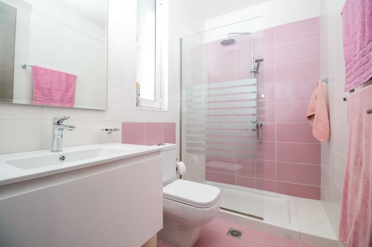 Holiday homeGreece - Rhodes: Villa White Lady  [14]
