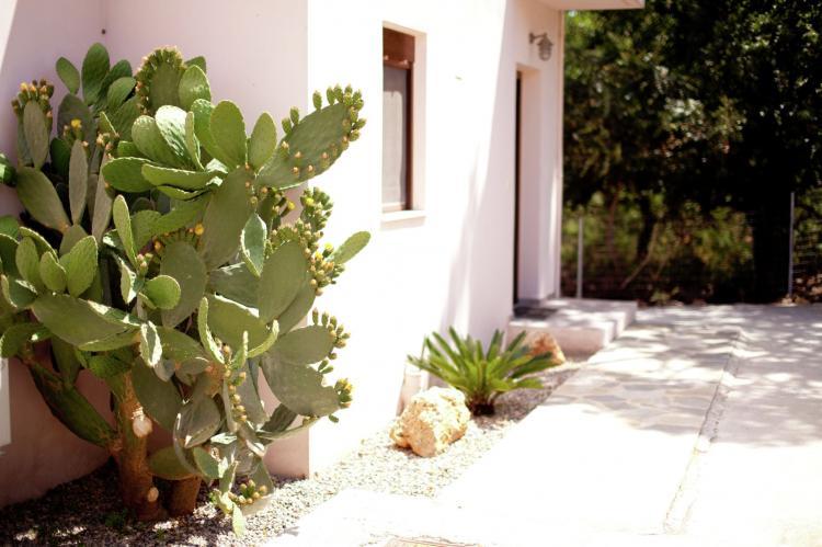 VakantiehuisGriekenland - Kreta: Villa Eleonora  [5]