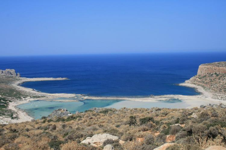 VakantiehuisGriekenland - Kreta: Villa Eleonora  [32]