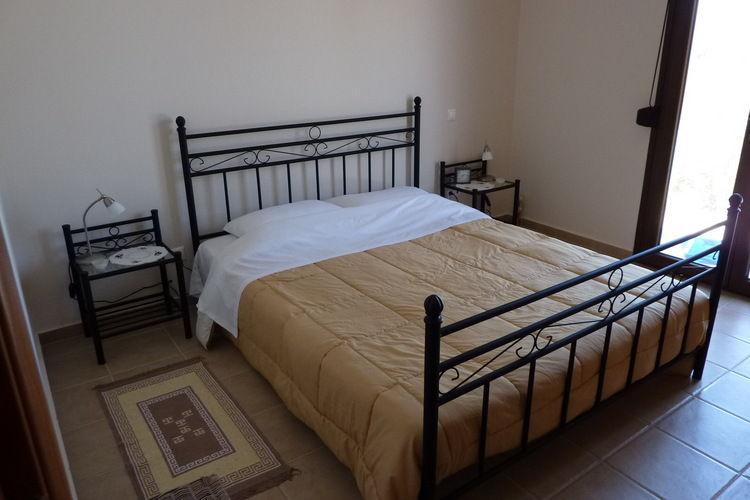 VakantiehuisGriekenland - Kreta: Villa Eleonora  [14]