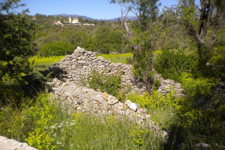 Holiday homeGreece - Peloponese: Arcadian Stone House  [14]