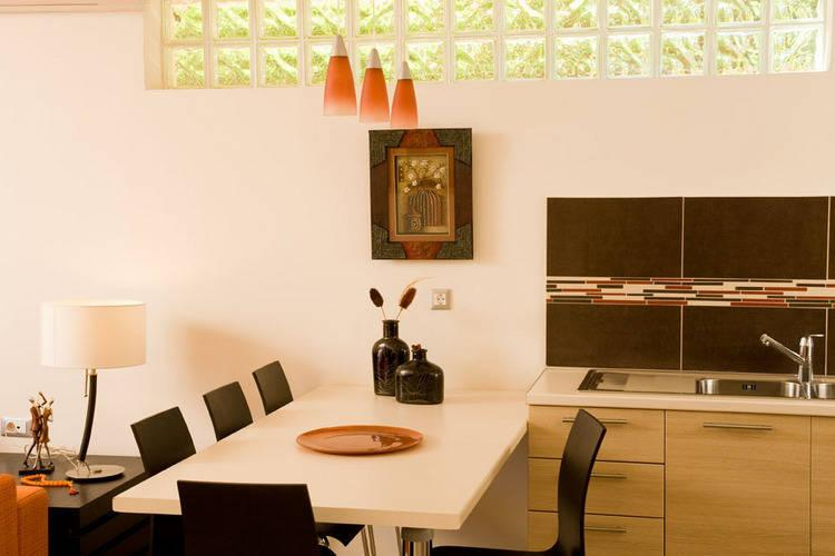 VakantiehuisGriekenland - Rhodos: Blue Dream Executive Villa  [7]