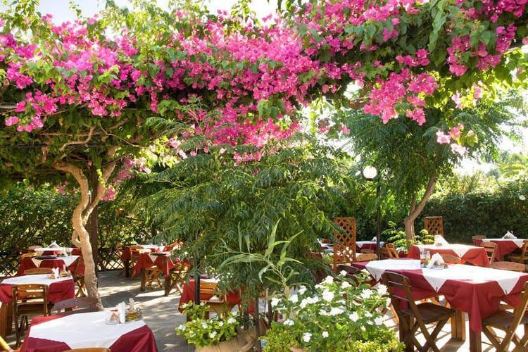 VakantiehuisGriekenland - Rhodos: Blue Dream Executive Villa  [13]
