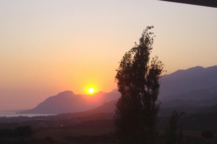 Holiday homeGreece - Crete: Villa Anemos  [9]