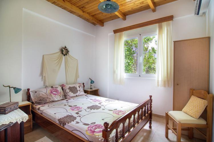 Holiday homeGreece - Crete: Villa Anemos  [17]