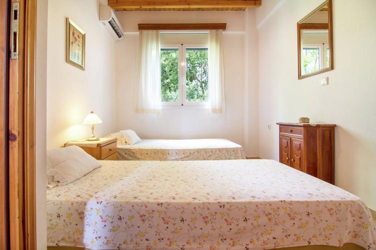 Holiday homeGreece - Crete: Villa Anemos  [19]