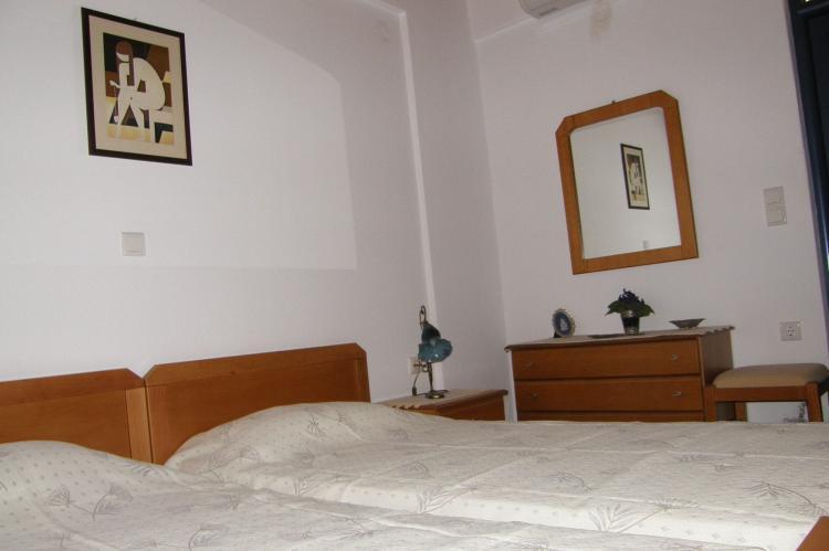 Holiday homeGreece - Crete: Villa Anemos  [23]