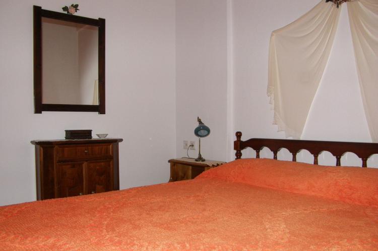Holiday homeGreece - Crete: Villa Anemos  [22]