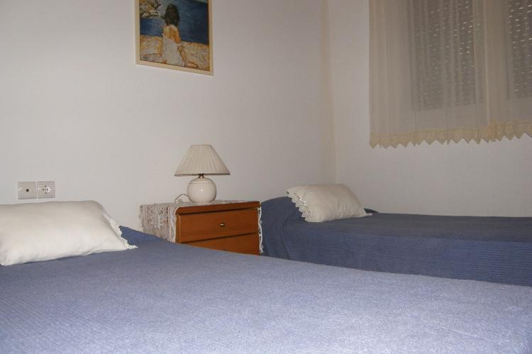 Holiday homeGreece - Crete: Villa Anemos  [21]