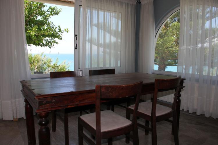 Holiday homeGreece - : Yialos Villa  [21]
