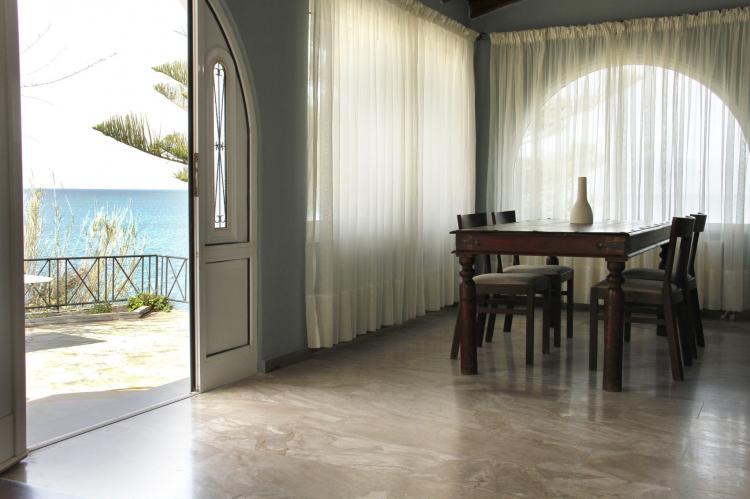 Holiday homeGreece - : Yialos Villa  [11]
