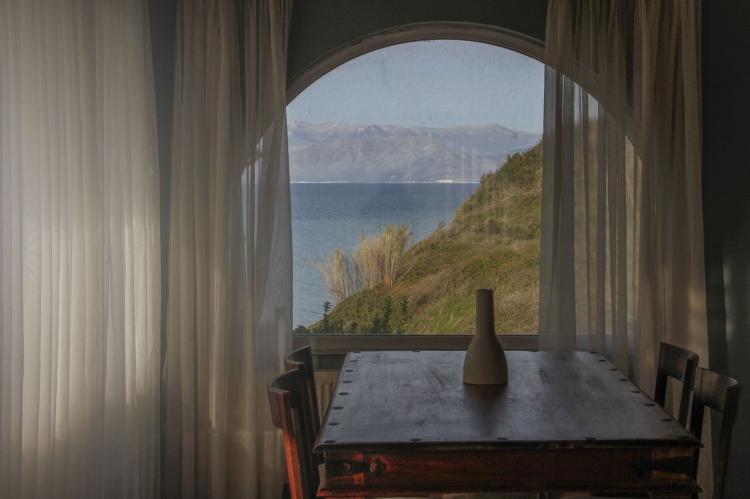 Holiday homeGreece - : Yialos Villa  [12]