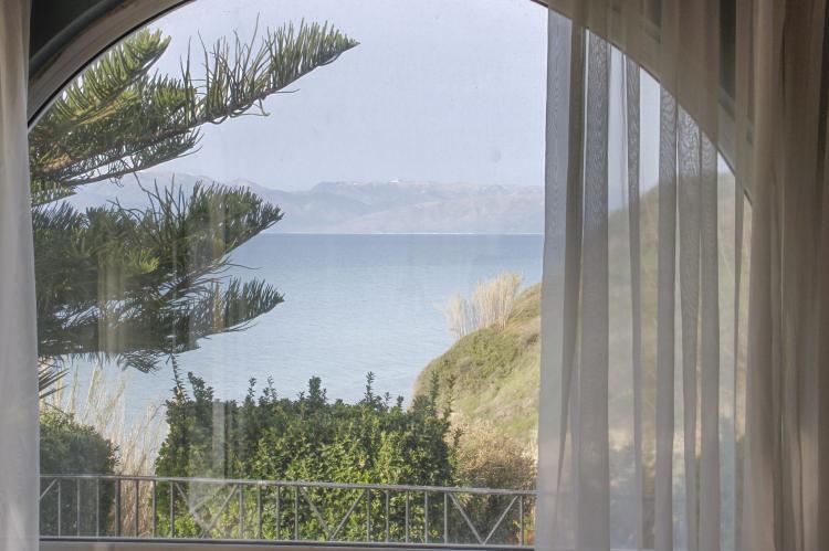Holiday homeGreece - : Yialos Villa  [14]