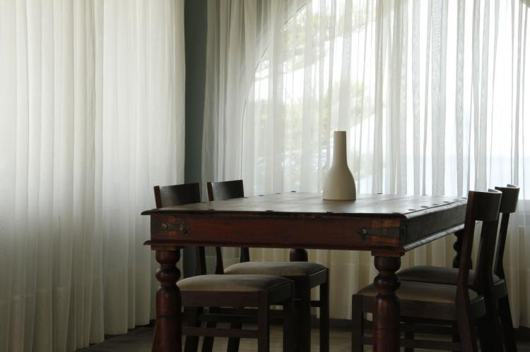 Holiday homeGreece - : Yialos Villa  [20]