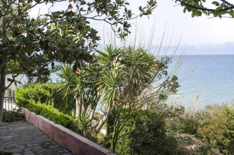Holiday homeGreece - : Yialos Villa  [6]