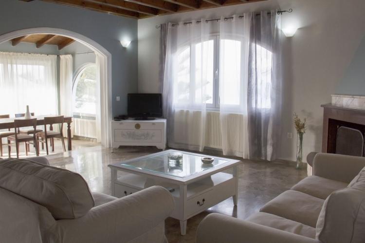 Holiday homeGreece - : Yialos Villa  [15]