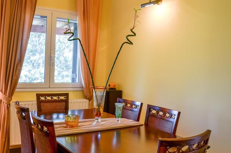 Holiday homeGreece - Corfu: Villa Thea  [18]