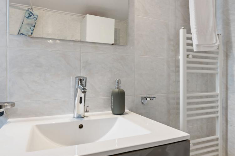 Holiday homeGreece - Athens: Apartment Outside Athens  [27]