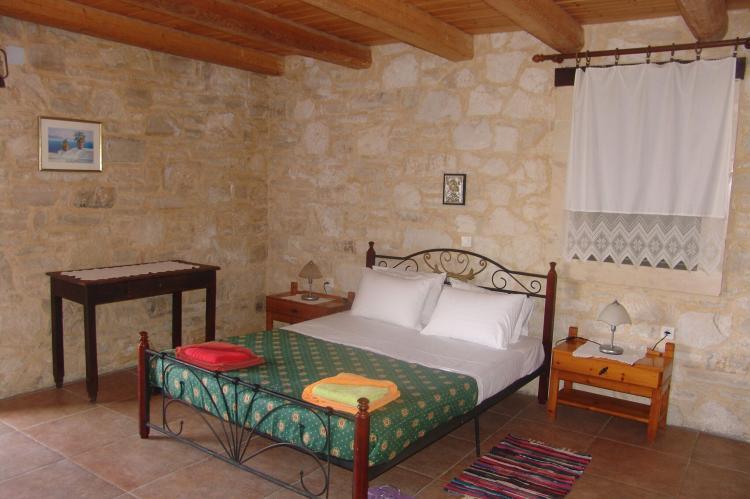 FerienhausGriechenland - Kreta: Villa Alon  [6]