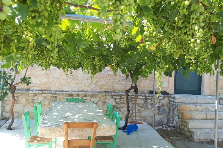 FerienhausGriechenland - Kreta: Villa Alon  [9]