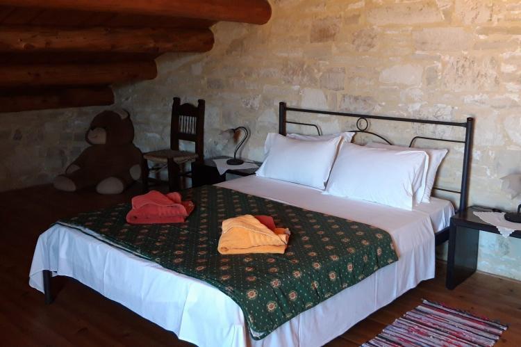FerienhausGriechenland - Kreta: Villa Alon  [5]