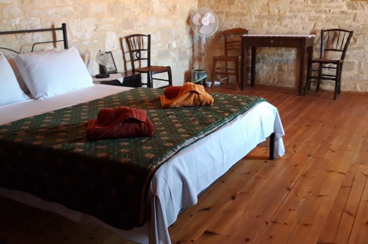 FerienhausGriechenland - Kreta: Villa Alon  [4]