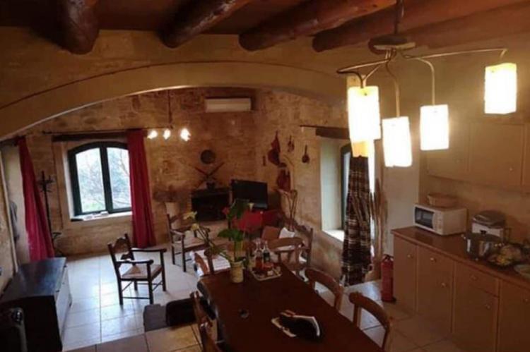 FerienhausGriechenland - Kreta: Villa Alon  [3]