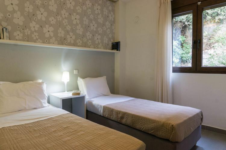 Holiday homeGreece - Crete: Villa Ikaros  [28]