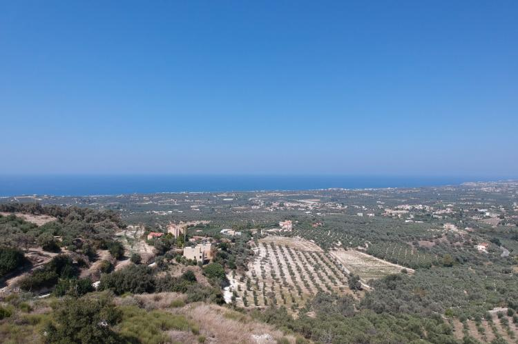 Holiday homeGreece - Crete: Villa Ikaros  [2]