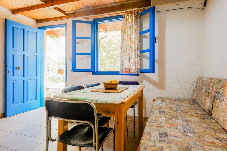 Holiday homeGreece - Crete: Olive Tree Cottage No 1  [11]