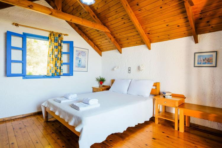 Holiday homeGreece - Crete: Olive Tree Cottage No 1  [4]