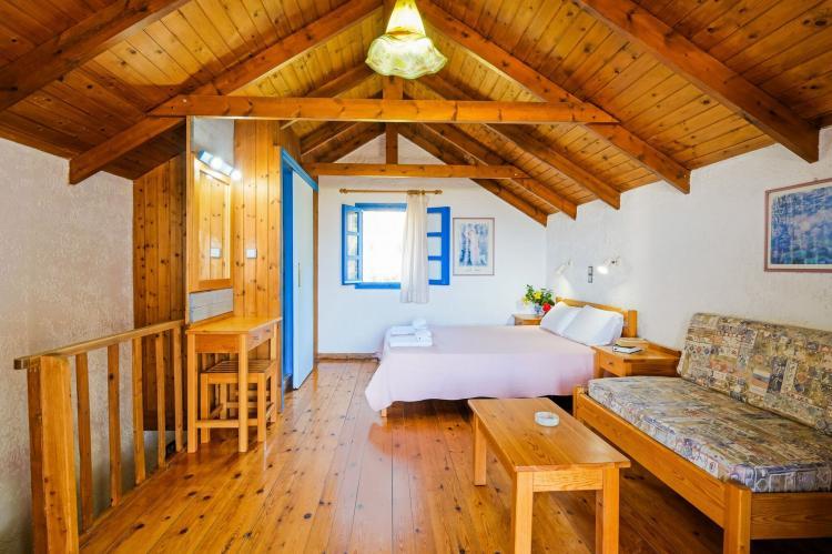 Holiday homeGreece - Crete: Olive Tree Cottage No 1  [20]