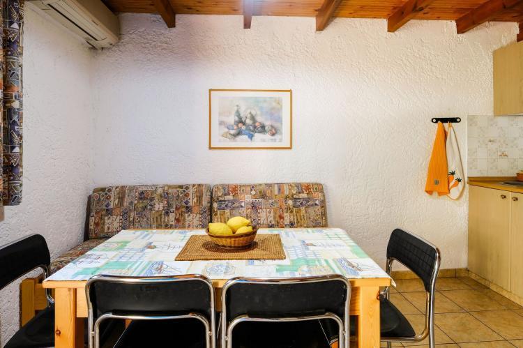 Holiday homeGreece - Crete: Olive Tree Cottage No 1  [9]
