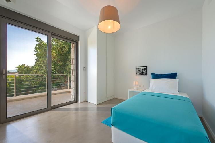 FerienhausGriechenland - Rhodos: Villa Olympos  [16]