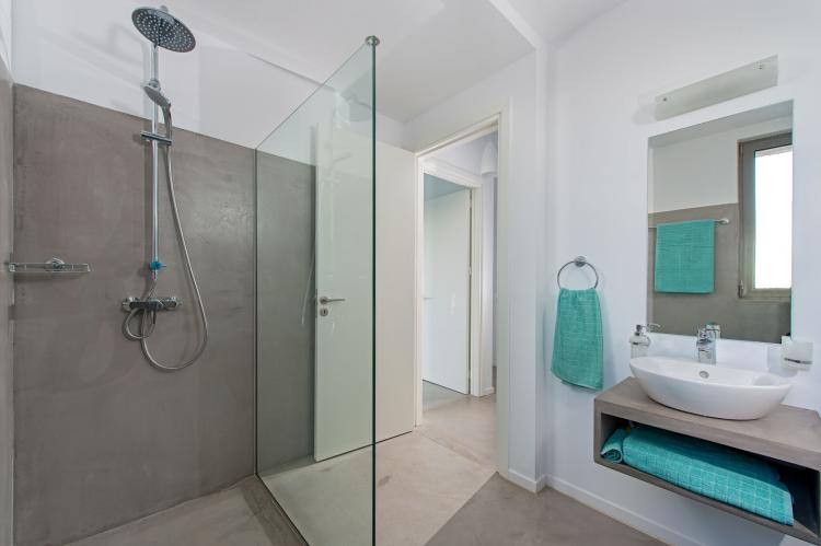 FerienhausGriechenland - Rhodos: Villa Olympos  [17]