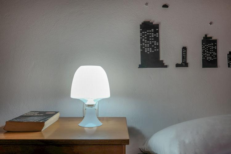 Holiday homeGreece - Ionian Islands: Volimes Apartment  [23]
