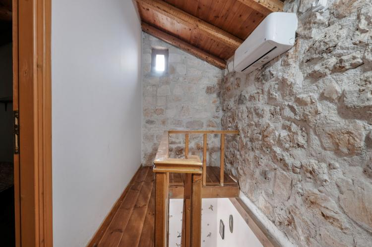 Holiday homeGreece - Ionian Islands: Volimes Apartment  [8]