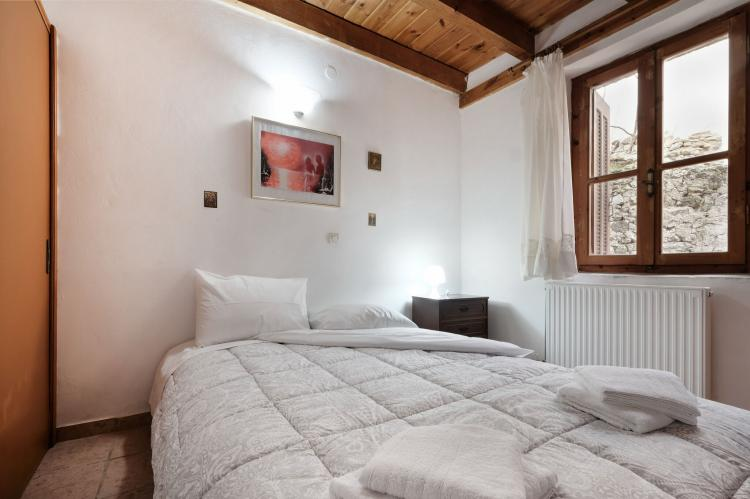 Holiday homeGreece - Ionian Islands: Volimes Apartment  [15]
