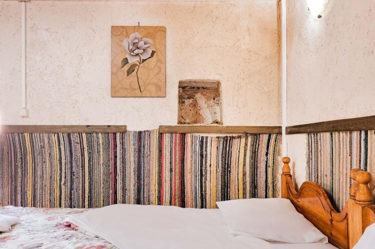 Holiday homeGreece - Ionian Islands: Apartment Volimes  [20]