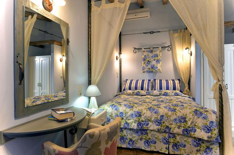 Holiday homeGreece - Corfu: Fundana Studio  [11]