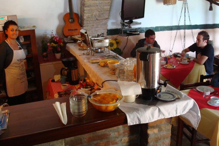 Holiday homeGreece - Corfu: Fundana Studio  [14]