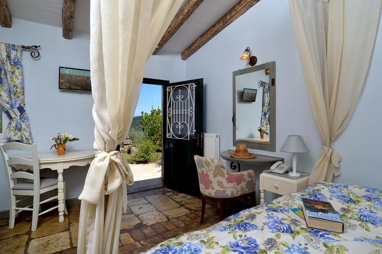 Holiday homeGreece - Corfu: Fundana Studio  [10]