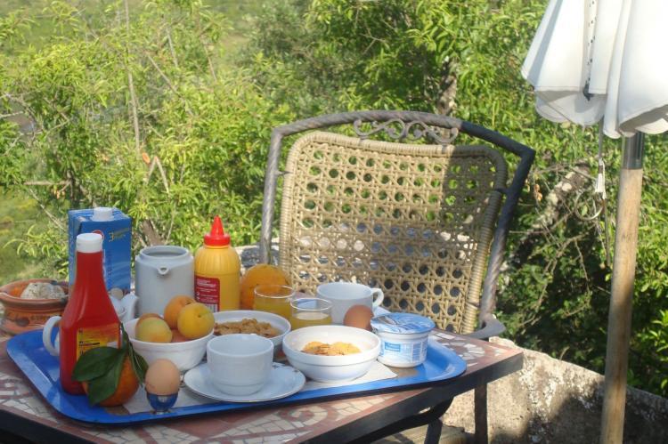 Holiday homeGreece - Corfu: Fundana Apartment  [17]