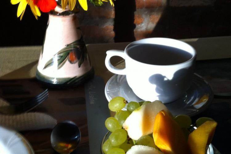 Holiday homeGreece - Corfu: Fundana Apartment  [23]